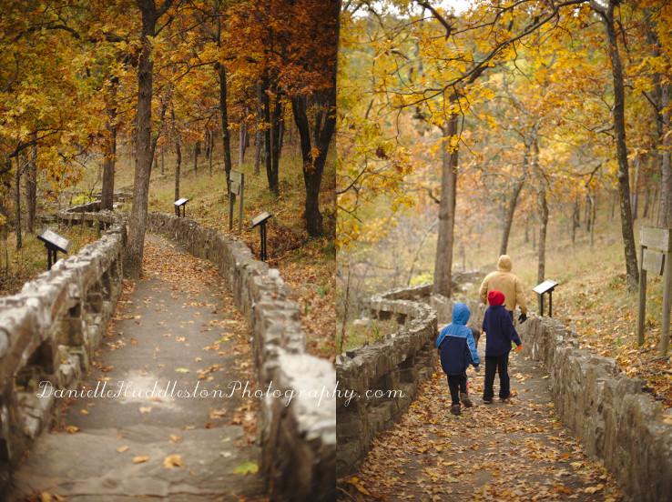 Heavener Runestone Park, Heavener, OK | Danielle ...